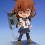 Ikazuchi – Kantai Collection ~Kan Colle~ Cu-Poche 2
