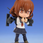 Ikazuchi – Kantai Collection ~Kan Colle~ Cu-Poche 12