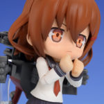 Ikazuchi – Kantai Collection ~Kan Colle~ Cu-Poche 13