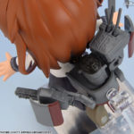 Ikazuchi – Kantai Collection ~Kan Colle~ Cu-Poche 14