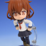 Ikazuchi – Kantai Collection ~Kan Colle~ Cu-Poche 15