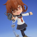 Ikazuchi – Kantai Collection ~Kan Colle~ Cu-Poche 16