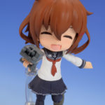 Ikazuchi – Kantai Collection ~Kan Colle~ Cu-Poche 18