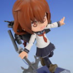Ikazuchi – Kantai Collection ~Kan Colle~ Cu-Poche 6