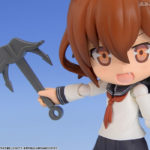 Ikazuchi – Kantai Collection ~Kan Colle~ Cu-Poche 7