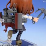 Ikazuchi – Kantai Collection ~Kan Colle~ Cu-Poche 8