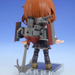 Ikazuchi – Kantai Collection ~Kan Colle~ Cu-Poche 10