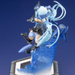 Stylet – Session Go!! – Frame Arms Girl 13