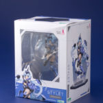 Stylet – Session Go!! – Frame Arms Girl 3