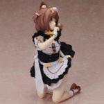 Azuki – NekoPara Vol