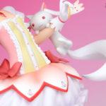 Madoka Kaname — Puella Magi Madoka Magica 16