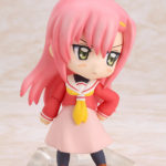 Hinagiku Katsura — Hayate the Combat Butler [Nendoroid 125] 4
