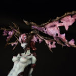 Devil Lady — The Extreme Devil 14