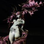 Devil Lady — The Extreme Devil 15