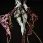 Devil Lady — The Extreme Devil 20