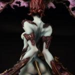 Devil Lady – The Extreme Devil 21