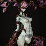Devil Lady — The Extreme Devil 26