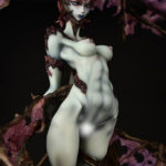 Devil Lady – The Extreme Devil 27
