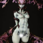 Devil Lady – The Extreme Devil 9
