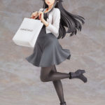 Haruna Shopping Mode – Kantai Collection -Kan Colle- 2