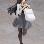 Haruna Shopping Mode – Kantai Collection -Kan Colle- 3
