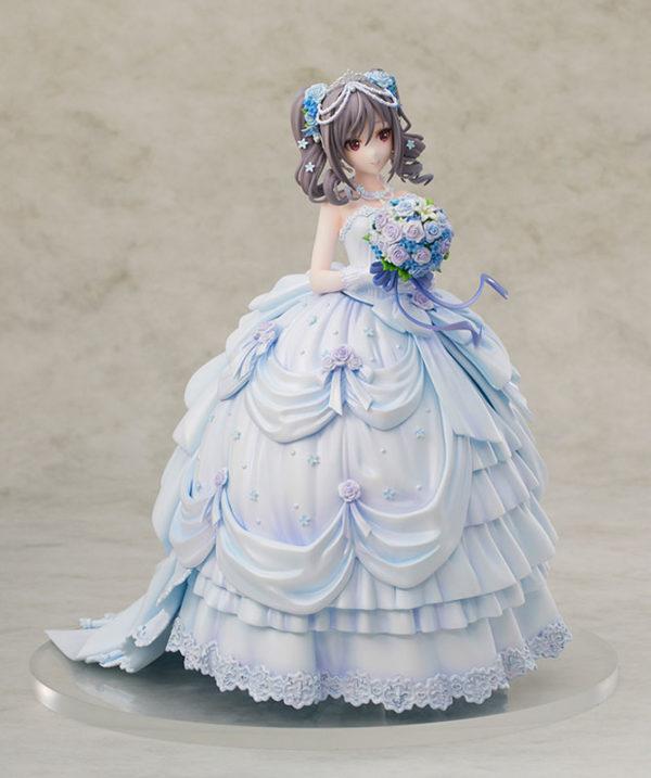 Ranko Kanzaki Unmei no Machibito ver. THE IDOLM@STER Cinderella Girls