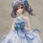 Ranko Kanzaki Unmei no Machibito ver. THE IDOLM@STER Cinderella Girls