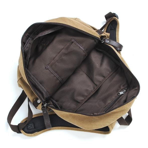 Attack on Titan Bag (Backpack) / Вторжение гигантов Сумка (Рюкзак)