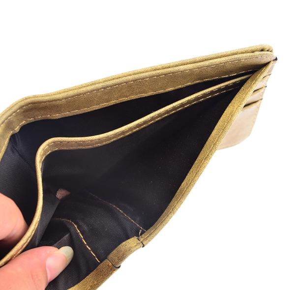 Attack on Titan Wallet / Вторжение гигантов кошелек