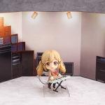 Arisa Ichigaya — BanG Dream! [Nendoroid 749] 3