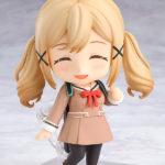 Arisa Ichigaya — BanG Dream! [Nendoroid 749] 4