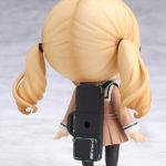 Arisa Ichigaya — BanG Dream! [Nendoroid 749] 6