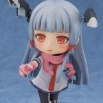 Murakumo — Kantai Collection -Kan Colle- [Nendoroid 830] 6