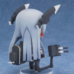 Murakumo — Kantai Collection -Kan Colle- [Nendoroid 830] 7