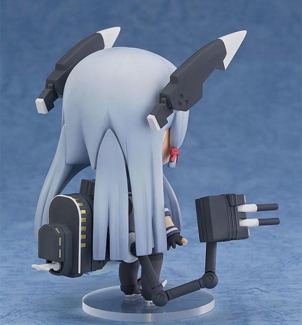 Murakumo - Kantai Collection -Kan Colle- [Nendoroid 830]