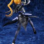 Magical Girl Lyrical Nanoha StrikerS — Holy Queen Vivio 5
