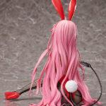 To Love-Ru Darkness Lala Satalin Deviluke Bunny Ver