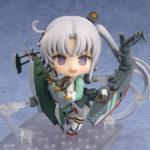 Akitsushima – Kantai Collection -KanColle- [Nendoroid 577] 3