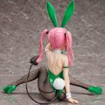 To Love-Ru Darkness Nana Astar Deviluke Bunny Ver