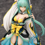 Lancer/Kiyohime - Fate/Grand Order