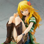 Hoshii Miki – THE IDOLM@STER 5
