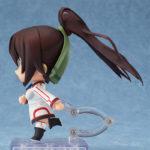 Infinite Stratos: Houki Shinonono [Nendoroid 306] 5